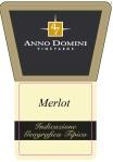 Merlot 47 front